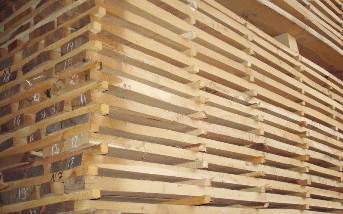 Материалы деревообработки