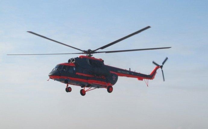 Над Улан-Удэ поднялся арктический «Терминатор»: Бизнес: Информ Полис