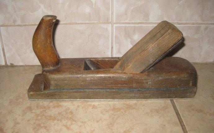 Рубанок деревянный. Купить в Бресте — Деревообработка