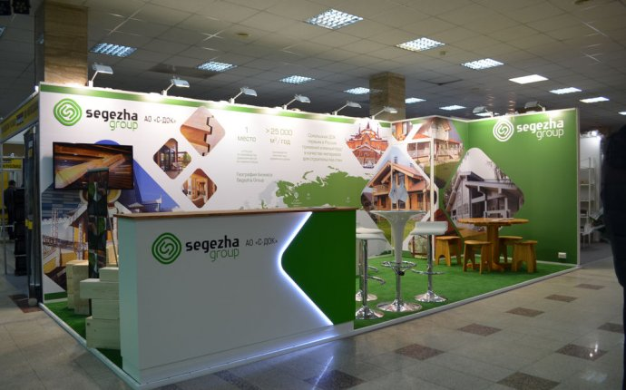Segezha Group presents Sokol