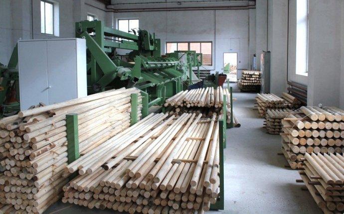 Все статьи с тэгом деревообработка - Сделано у нас