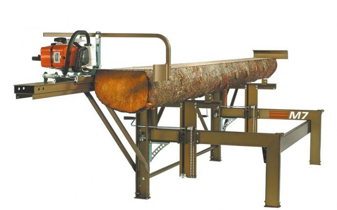 Инструменты по деревообработке своими руками